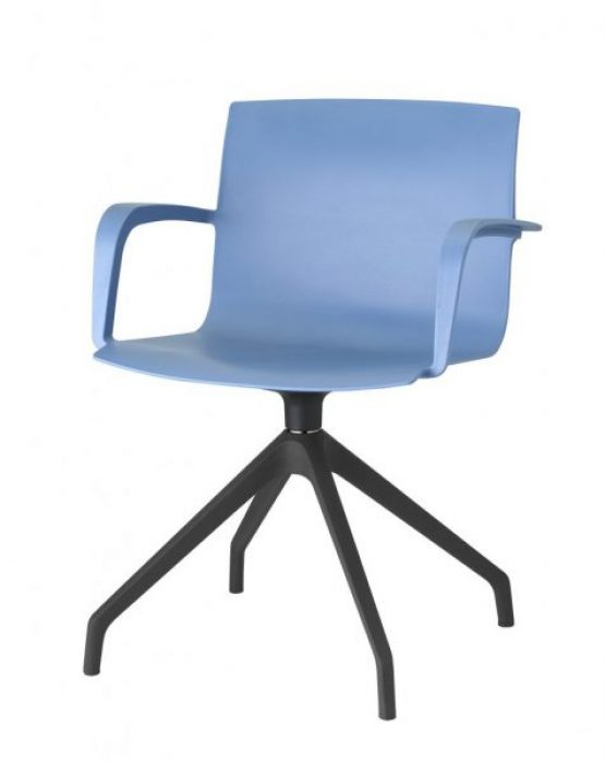 image WAITING ROOM CHAIRS  BGROUP-SP--Z-O-O--SP--K WAITING ROOM CHAIRS MANUFACTURER