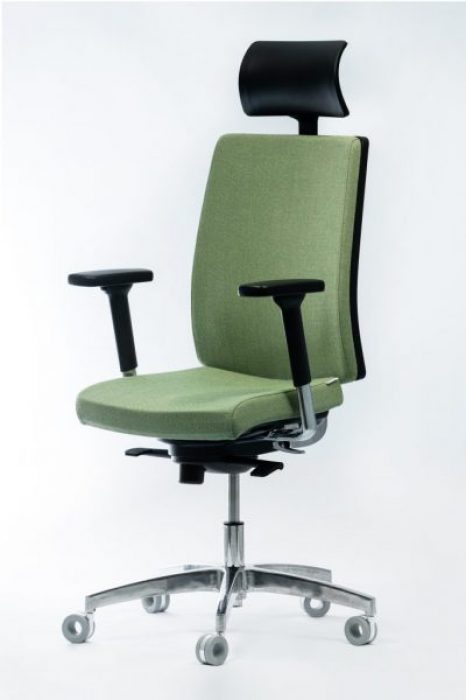 image OFFICE CHAIRS MANUFACTURER  BGROUP-SP--Z-O-O--SP--K OFFICE CHAIRS MANUFACTURER