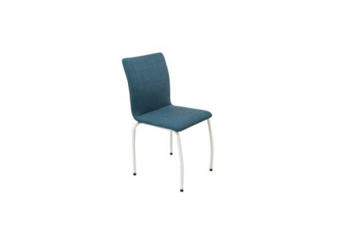 image UPHOLSTERED CHAIRS MANUFACTURE  BGROUP-SP--Z-O-O--SP--K UPHOLSTERED CHAIRS MANUFACTURE